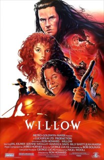Willow-1988